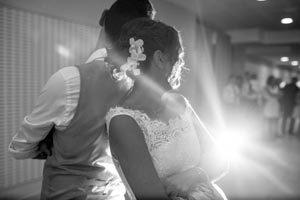 Descuento en tu boda