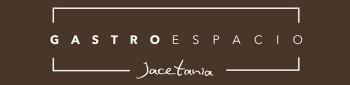 gastoespacio-logo-ahjacetania